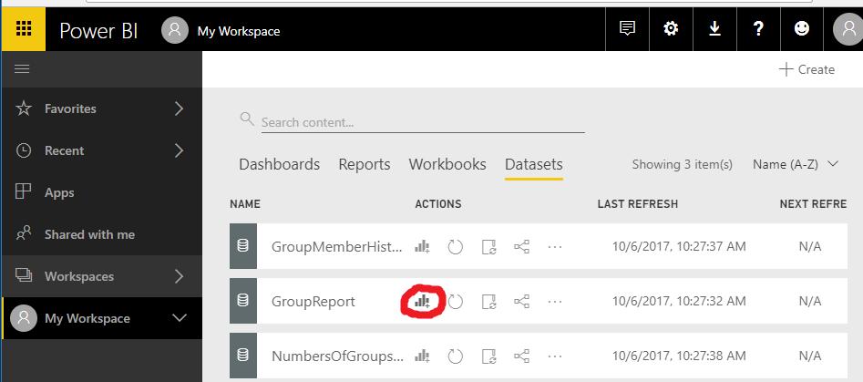 create report.png