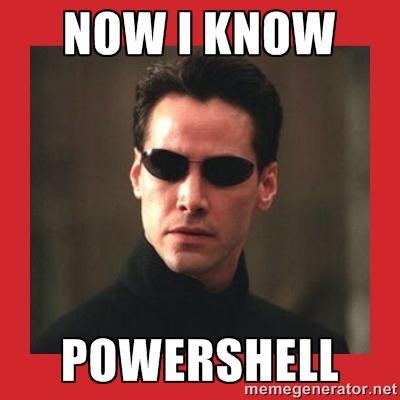 Neon_PowerShell.jpg
