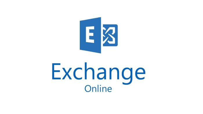 exchange-online-hero-1
