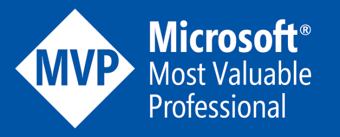 MVP_Logo_Horizontal_Secondary_Blue286_CMYK_300ppi.png