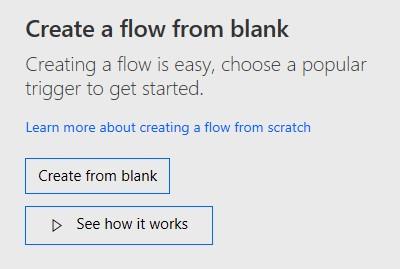 flow29.jpg
