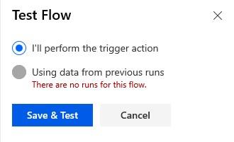 flow39.jpg