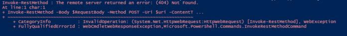 error401.PNG